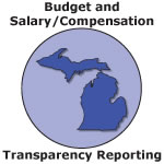 Budget and Salary Transparency